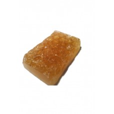 Acne Soap Anti-Aging Honey