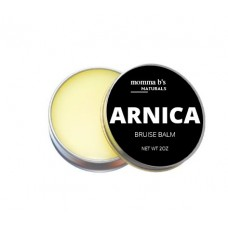 Arnica Salve Bruise Balm / Strains / Muscle Pain