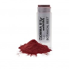 Botanical Beet Tinted Lip Balm