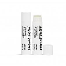 Makeup Eraser / Remover Stick / Castor Coconut Balm