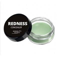 Green Color Correcting Concealer / Healing Makeup / Acne / Rosacea / Redness