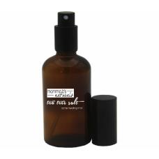 Tea Tree Acne Toner for Oily Skin