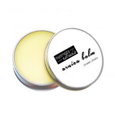 Arnica Salve Bruise Balm / Strains / Muscle Pain
