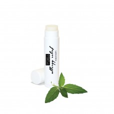 Allergy Relief Stick with Essential Oils