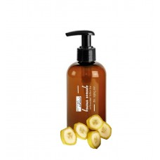 Banana Avocado Antioxidant Lotion for Dry & Wrinkled Skin