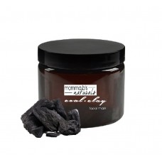 Charcoal Mask Oily Acne Prone Skin