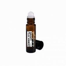 Perfume Body Fragrance BOURBONED PUMPKIN Cologne Oil
