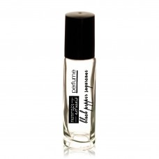 Body Fragrance BLACK PEPPER SUGARCANE Perfume Cologne Oil