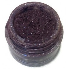 Brown Shimmer Eyeshadow Stardust