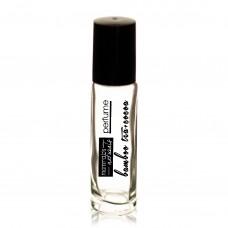 Perfume Oil Body Fragrance BAMBOO TEA & COCOA