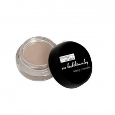 Concealer Makeup Acne Healing Clay Sea Buckthorn Berry