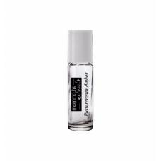 Body Fragrance BUTTERCREAM AMBER Perfume Cologne Oil