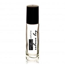 Perfume Oil Body Fragrance CABANA BOY Coconut Lime Vanilla