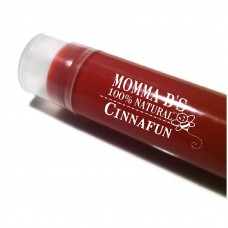Orange Red Lipstick CINNAFUN