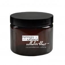 Cellulite Cream Skin Firming Cocoa Bioferment & Caffeine