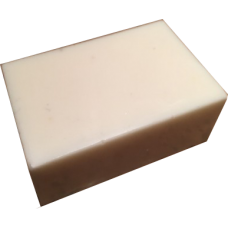 Coconut Exfoliating Soap SLS & Paraben Free