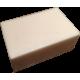 Exfoliating Coconut Soap SLS & Paraben Free