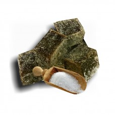 Cellulite Scrub Soap Cubes