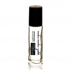 Perfume Oil Body Fragrance APPLE COGNAC & CIGARS