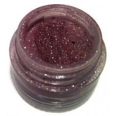 Loose Mineral Eyeshadow Pigment-Cosmic