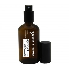 Dandruff Scalp Spray Hair Tonic Elixir Treatment