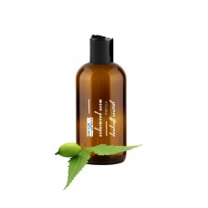 Shampoo for Dandruff Psoriasis Paraben & Sulfate Free with Neem