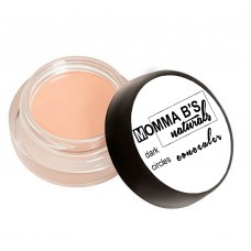Dark Spot Color Correcting Concealer / Healing Makeup / Eyes / Wrinkles / Lemon Cypress