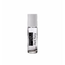 Perfume Oil Body Fragrance DARK FAIRY Licorice Rose
