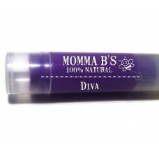 DIVA Purple High Pigmented Lipstick