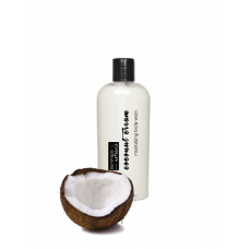Body Wash Coconut Milk Moisturizing