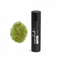 Lip Exfoliant Scrub Tube Sea Salt & Seaweed