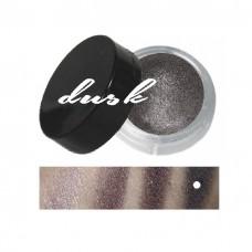 Brown Black Eyeshadow Shimmer Makeup DUSK