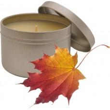 Autumn Fall Candle Eco Soy