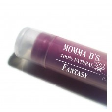 FANTASY Mauve Pink High Pigmented Lipstick