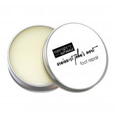 Healing Foot Balm / Cracked Feet Repair / Pedicure / Cooling
