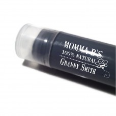 Grey Lipstick GRANNY SMITH