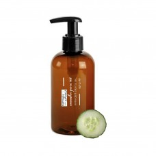 Cucumber Green Tea Moisturizer / Anti-Aging