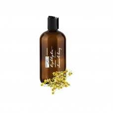 Lightening Shampoo SLS and Paraben Free Chamomile Honey & Lemon