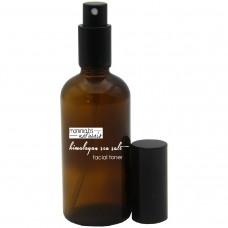 Himalayan Salt & Seaweed Facial Toner Acne Oily Skin