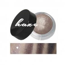 Taupe Shimmer Eyeshadow / HAZE