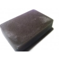 Mens Dirty Racetrack Soap SLS Free