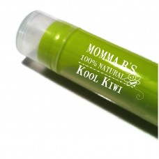 KOOL KIWI Bold Lime Green High Pigmented Lipstick