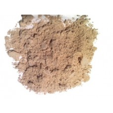 Mineral Foundation Makeup Full Coverage Light Beige