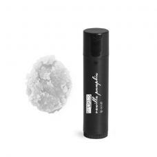 Lip Exfoliating Scrub / Many Flavors to Choose From