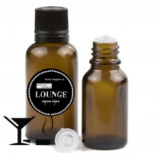 Mens Lounge Cognac & Cigars Fragrance Oil