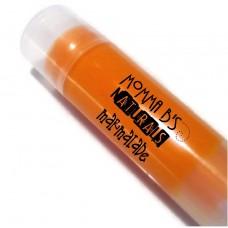 Orange Lipstick / MARMALADE