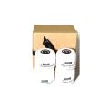 Hair Mask  Face Mask Gift Box Set Pore Shrinking Oily Scalp Detox Charcoal Skin Tightening Natural