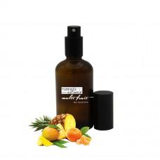 AHA Multi Fruit Enzyme Brightening Facial Toner