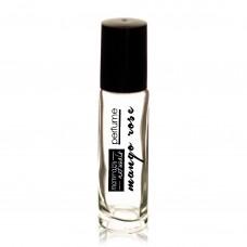 Body Fragrance MANGO ROSE Perfume Cologne Oil