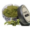 Herbalism Seaweed Acne Face Scrub